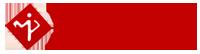 Marudhara Polypack Private Limited Logo