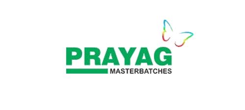 Marudhara Polypack Clients
